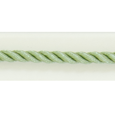 "9/3  Rayon Cord - 3/16"" OLIVE - 60153-00014"