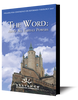 The Word: Above All Earthly Powers (mp3 Disc)