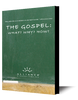 The Gospel: What? Why? How? (mp3 Disc)