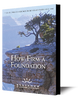 How Firm a Foundation (mp3 Disc)