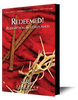 Redeemed! Redemption Accomplished (mp3 Disc)