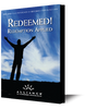 Redeemed! Redemption Applied (mp3 Disc)