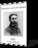 Spurgeon and Lloyd-Jones (mp3 Disc)