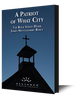 A Patriot of What City? (CD Set)