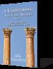 Fools for Christ's Sake (mp3 download)