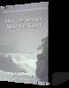 Man the Sinner, Man the Saint (CD Set)