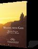 Walking with God (CD Set)