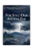 For Still Our Ancient Foe (mp3 disc)