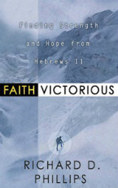 Faith Victorious (Paperback)