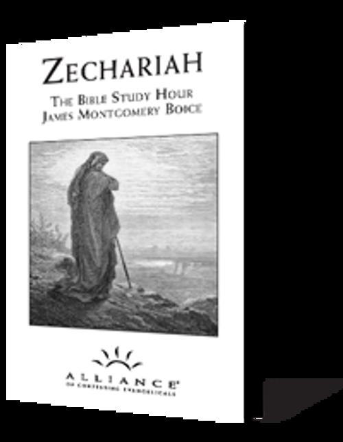 Israel's Shepherd-King (mp3 download)