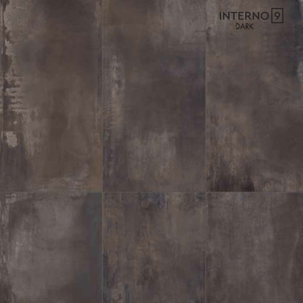Interno 9 Collection Yeomans Bagno Ceramiche