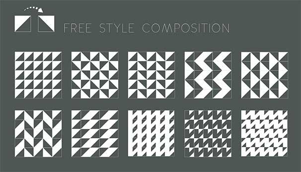 trellis-compositions.jpg