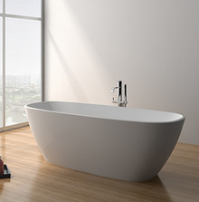Marissa Stone Bath