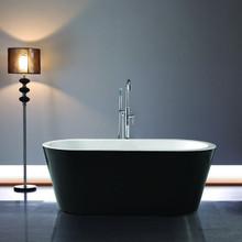 Kolora Acrylic Bath