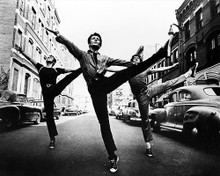 This is an image of 175939 West Side Story Photograph & Poster