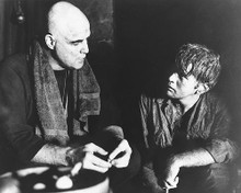 This is an image of 176221 Apocalypse Now Photograph & Poster