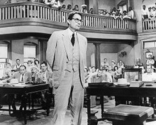 This is an image of 186553 To Kill a Mockingbird Photograph & Poster