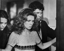 This is an image of 187083 Karen Black Photograph & Poster