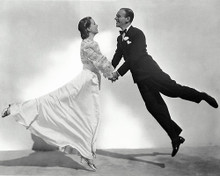 This is an image of 187597 Broadway Melody Photograph & Poster