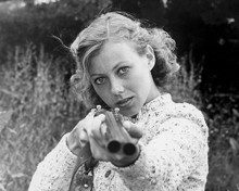 This is an image of 188478 Jenny Agutter Photograph & Poster