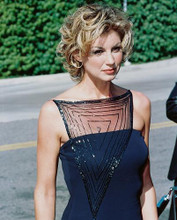 This is an image of 237997 Faith Hill Photograph & Poster