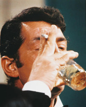 This is an image of 238057 Dean Martin Photograph & Poster