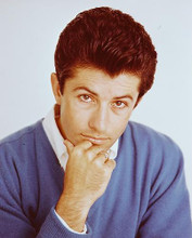 This is an image of 240382 George Chakiris Photograph & Poster