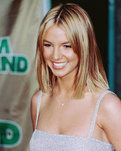 This is an image of 240614 Britney Spears Photograph & Poster