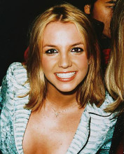 This is an image of 240615 Britney Spears Photograph & Poster