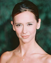 This is an image of 240932 Jennifer Love-Hewitt Photograph & Poster