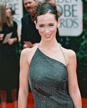 This is an image of 241331 Jennifer Love-Hewitt Photograph & Poster