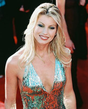 This is an image of 241607 Faith Hill Photograph & Poster