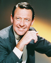 This is an image of 242578 William Holden Photograph & Poster