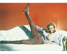 This is an image of 247250 Honor Blackman Photograph & Poster