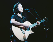 This is an image of 251699 Sarah McLachlan Photograph & Poster