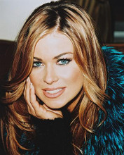 This is an image of 245186 Carmen Electra Photograph & Poster