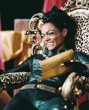 This is an image of 245586 Eartha Kitt Photograph & Poster