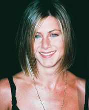 This is an image of 245935 Jennifer Aniston Photograph & Poster