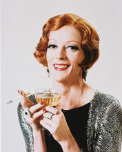 This is an image of 243810 Maggie Smith Photograph & Poster