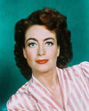 This is an image of 243998 Joan Crawford Photograph & Poster