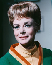 This is an image of 244504 June Lockhart Photograph & Poster