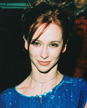 This is an image of 247003 Jennifer Love-Hewitt Photograph & Poster