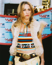 This is an image of 250148 Sheryl Crow Photograph & Poster