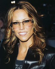 This is an image of 252704 Sheryl Crow Photograph & Poster