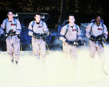 This is an image of 257227 Ghostbusters Photograph & Poster