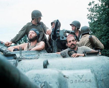 This is an image of 257297 Kelly's Heroes Photograph & Poster