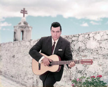 This is an image of 257943 Mario Lanza Photograph & Poster