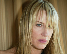 This is an image of 259026 Daryl Hannah Photograph & Poster