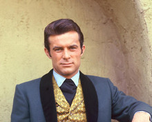 This is an image of 261151 Robert Culp Photograph & Poster