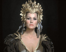This is an image of 262083 Ursula Andress Photograph & Poster